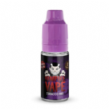 Vampire Vape -  Tobacco 1961  10ml E-Liquid